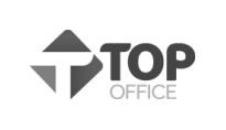logo-topoffice