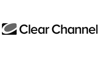 Logo ClearChannel 205x118