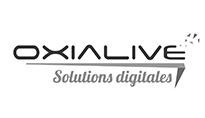 Logo Oxialive 205x118